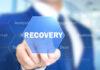 RECOVERY PLAN: al via un nuovo Sistema Sanitario