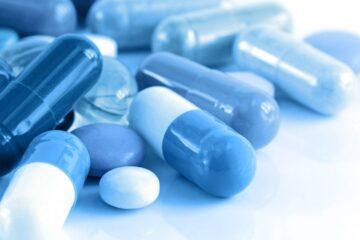 """Malattie rare, OSSFOR presenta """"Il riconoscimento dell'innovatività per i farmaci orfani"""""""