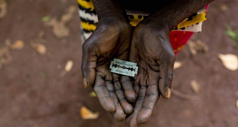 giornata_mondiale_mutilazione_genitali_femminili
