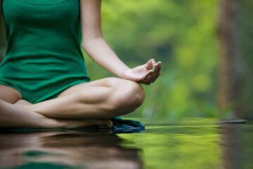 Respirazione e postura, Istruzioni per l'uso