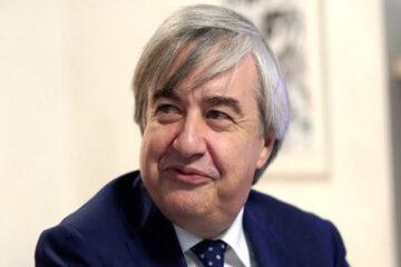 """Nobel. Quici (Cimo-fesmed): candidatura SSN è orgoglio italiano """"Per medici stress fisico e psicologico, vita stravolta"""""""