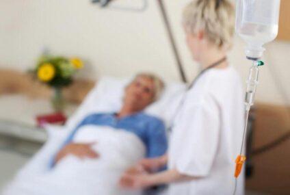 UsCovid: Asl Viterbo mette in campo unità speciali per rafforzare la medicina territoriale
