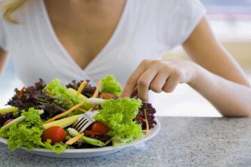 Giornata mondiale del rene: con il Dietista la cura è sul piatto