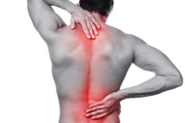 Covid e Postura