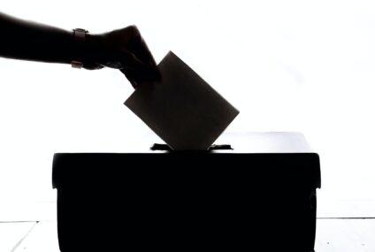 """Federazione Ordine delle professioni sanitarie:  vince la lista """"Armonia"""". Beux passa il testimone a Calandra"""