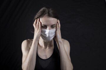 Aspetti sociologici della pandemia Sars-Cov2