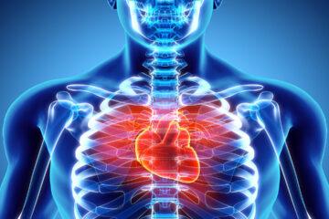 SIPREC – Il 13 maggio la prima Giornata Italiana per la Prevenzione Cardiovascolare. Pazienti con patologie correlate all'apparato cardiovascolare i più colpiti dalla pandemia