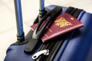 Covid-19, Speranza firma nuova ordinanza: prorogate misure  contenimento Paesi europei, esteso allo Sri Lanka il divieto di ingresso