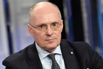 Roma – La V sezione del Consiglio di Stato ha accolto il ricorso del Codacons contro Walter Ricciardi
