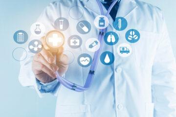 Modelli socio-sanitari innovativi e tecnologici, cambia il rapporto sanità-paziente: L'esperienza della ASL di Foggia