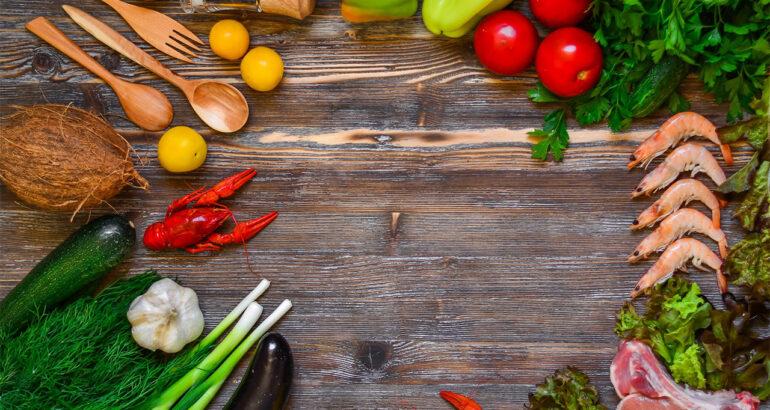 Volpe (CNR): Nel 2020 è diminuita la speranza di vita, ma invertire il trend è possibile puntando sulla Dieta Mediterranea