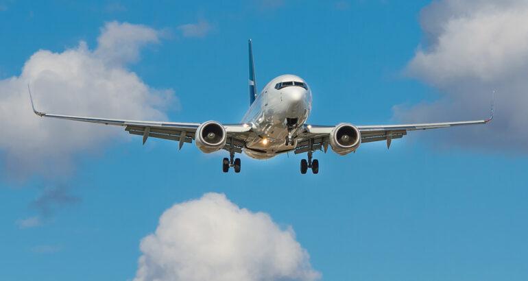Speranza: dal 16 maggio stop quarantena Paesi Eu Voli Covid tested anche per aeroporti di Venezia e Napoli