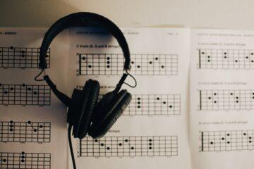 Bambino Gesu': l'algoritmo musicale che riduce lo stress