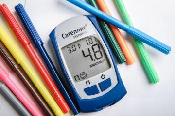 Diabete infantile autoimmune: raddoppiati i casi dall'inizio della pandemia