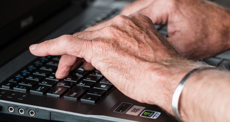 I Giornalisti delle professioni sanitarie: Un prezioso contributo per il benessere collettivo