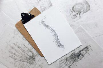 Sindromi mielodisplastiche, Voso: diagnosi è fondamentale