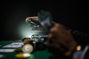 Gioco d'azzardo: il Ministero della Salute adotta le linee d'azione per prevenzione, cura e riabilitazione