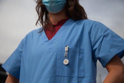 """Sanità, Nursing Up e Ordine professioni sanitarie: «Accordo Stato-Regioni per rafforzamento assistenza domiciliare. Serve il coraggio di assunzioni capillari"""""""