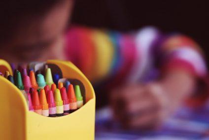 Disabilità e scuola. Tra inclusione e prevenzione, l'intervento del Terapista della neuro e psicomotricità dell'età evolutiva (Tnpee)