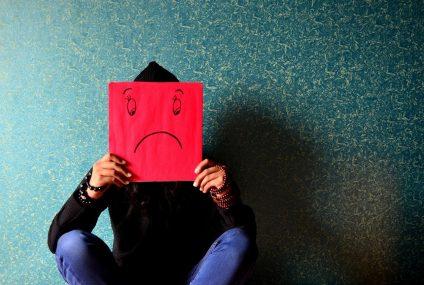 Salute mentale: con la pandemia aumento significativo di casi di disagio mentale